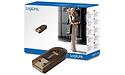 LogiLink Card Reader USB 2.0 Mini External for MicroSD
