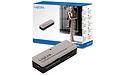 LogiLink All-in-1 Mini Card Reader USB 2.0 Stick