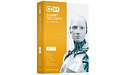 Eset Smart Security V7 DE