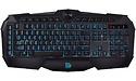 Tt eSports Poseidon Z Illuminated Blue Switch (DE)