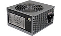 LC Power LC500-12 500W