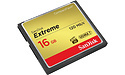 Sandisk Extreme Compact Flash 800x 16GB 2-Pack