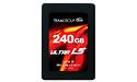 Team Ultra L5 240GB