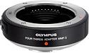 Olympus MMF-3 Adapter (Micro 4/3)