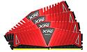 Adata XPG Z1 32GB DDR4-2800 CL17 quad kit