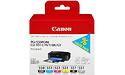 Canon PGI-550/CLI-551 Multi Pack
