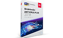 Bitdefender Antivirus Plus 2015 1-user (1-year)