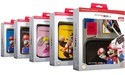 BigBen Official Essential Mario Pack (3DS XL)