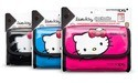 BigBen Hello kitty Pouch (Nintendo 3DS)