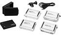 GoPro Battery BacPac Hero 3+