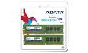 Adata 16GB DDR4-2133 CL15 kit