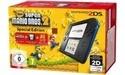 Nintendo 2DS + New Super Mario Bros 2