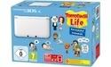Nintendo 3DS XL + Tomodachi Life