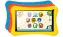Xoro KidsPad 701 Red