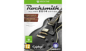 Rocksmith 2014 + Real Tone Cable (Xbox One)