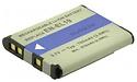 2-Power DBI9963A