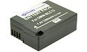 2-Power DBI9965A