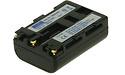 2-Power DBI9972A