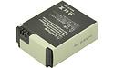 2-Power DBI9986A