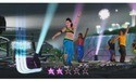 Zumba Fitness 3 Core Kinect (Xbox 360)