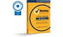 Symantec Norton Security 2.0 5-user (EN)