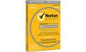 Symantec Norton Security with Backup (EN)