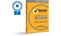 Symantec Norton Security with Backup 2015 1-user 10-devices (NL/FR)