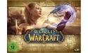 World of Warcraft: Battle Chest 4.0 (PC)