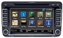 Audiovox VMO 5020 V