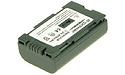 2-Power VBI9523A