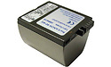 2-Power VBI9561A