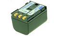2-Power VBI9625A