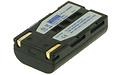 2-Power VBI9669A