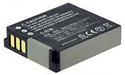 2-Power VBI9708A