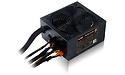 MS-Tech MS-N750Val-CM 750W