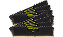 Corsair Vengeance LPX Black 64GB DDR4-2133 CL13 octo kit