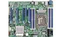 ASRock EPC612D8A