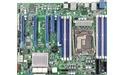 ASRock EPC612D8A-TB