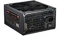 MS-Tech MS-N850VAL 850W