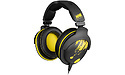 SteelSeries 9H NaVi Edition Gaming Headset