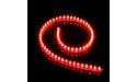 Lamptron LAMP-LEDFL6002