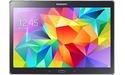 "Samsung Galaxy Tab S 10.5"" 4G Grey"