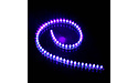 Lamptron LAMP-LEDFL6005