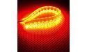 Lamptron LAMP-LEDFL2406