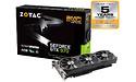 Zotac GeForce GTX 970 AMP! Extreme 4GB