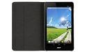 Acer Portfolio Case Black (B1-750)