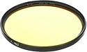 B+W 58mm F-Pro 022 Light Yellow 495 ND MRC