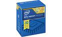 Intel Pentium G4500 Boxed