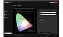 DataColor Spyder 4 Upgrade