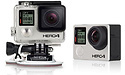 GoPro Hero4 Surf HD Black